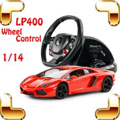 (116.91$)  Watch more here  - Car Fans Gift 1/14 Luca Serafini RC Street Racing Car Remote Control Race Simulated Model Drifting Collection Toy Vehicle Scale