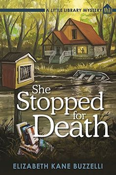 She Stopped for Death: A Little Library Mystery by Elizab... https://www.amazon.com/dp/1683310136/ref=cm_sw_r_pi_dp_x_vXiUybZYP8KVJ