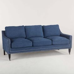 Home Trends And Design, Showplace 2400, Chair, #designonhpmkt #HTDDirect |  Showplace | Pinterest