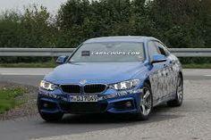 BMW 4 GC M