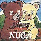 Jacky y Nuca