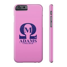 Go rogue with Omega Mu (Phone C.... Only [product-price].  http://roguepandaapparel.com/products/omega-mu-phone-case?utm_campaign=social_autopilot&utm_source=pin&utm_medium=pin