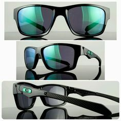 Nothing cramps your style like the sun in your eyes. Keep your eyes shaded from its harmful rays while facing the day's challenges in style with the Oakley Jupiter sunglasses!  Find these sunglasses and other high-performance sunglasses at #OpticalSevice  #OAKLEY #highperformance #SUNGLASSES  https://m.facebook.com/OpticalserviceIndia