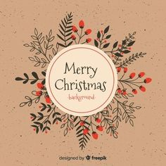 Looking for for inspiration for christmas aesthetic?Browse around this website for cool Christmas inspiration.May the season bring you serenity. Diy Christmas Cards, Noel Christmas, Xmas Cards, Christmas Themes, Handmade Christmas, Christmas Crafts, Christmas Decorations, Christmas Quotes, Christmas Wreaths