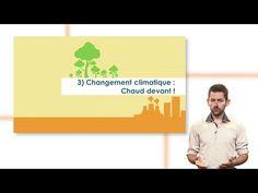 Chapitre 3 : Changement Climatique - Chaud Devant ! - YouTube