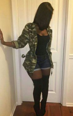 going out day outfits Club Outfits For Women, Mode Outfits, Casual Outfits, Summer Outfits, Fashion Outfits, Clothes For Women, Womens Fashion, Winter Club Outfits, Cute Hipster Outfits