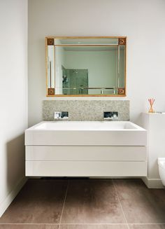 victorian-extension-bathroom-sink