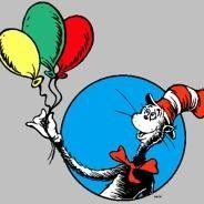Happy Birthday, Dr. Seuss! Orange, CA #Kids #Events