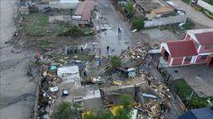 Se eleva a 10 el número de muertos por el terremoto en Chile  http://www.elperiodicodeutah.com/2015/09/noticias/internacionales/se-eleva-a-10-el-numero-de-muertos-por-el-terremoto-en-chile/