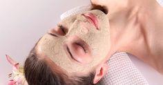 Yaş Maya Maskesi Nasıl Hazırlanır, Faydaları Nelerdir? | Kombin Kadın Personal Care, Eyes, Beauty, Beleza, Self Care, Personal Hygiene, Cosmetology