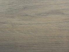 Keramische tegels Wood