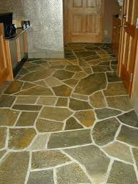 Image Result For Kitchen Vinyl Flooring Stone Look