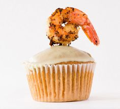 24 Inventive Seafood Dishes -  foodiedelicious.com  #Seafood #Seafooddishes