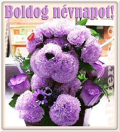 Floral Wreath, Wreaths, Home Decor, Instagram, Floral Crown, Decoration Home, Door Wreaths, Room Decor, Deco Mesh Wreaths