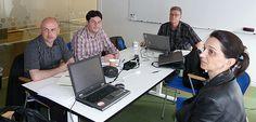 Studijska poseta GIS stručnjaka RGZ-a Državnoj geodetskoj upravi Švedske http://www.personalmag.rs/hardware/gps/studijska-poseta-gis-strucnjaka-rgz-a-drzavnoj-geodetskoj-upravi-svedske/