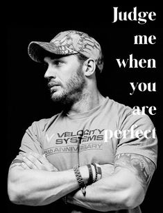 Read Chapter Five from the story Moments (Tom Hardy FanFiction) by notoriousbee with reads. TOM'S POV: It was her. Hello Gorgeous, Gorgeous Men, Beautiful Lips, Beautiful People, Tom Hardy Wife, Tom Hardy Quotes, Jill Shalvis, Badass Quotes, Poses