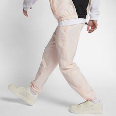 Survêtement mixte NikeLab Heritage (2 pièces : pantalon et haut)