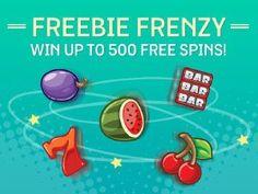 http://www.ukcasinolist.co.uk/casino-promos-and-bonuses/spin-win-casino-freebie-frenzy-4/