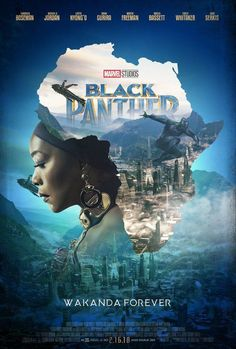 You are watching the movie Black Panther on Putlocker HD. King T'Challa returns home from America to the reclusive, technologically advanced African nation of Wakanda to serve as his country's new leader. Marvel Comics, Marvel Comic Universe, Marvel Heroes, Marvel Cinematic Universe, Marvel Avengers, Black Panther Marvel, Black Panther 2018, Stan Lee, Black Panther Movie Poster