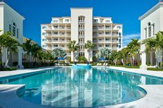If you're looking to make that dreamy tropical beach vacation a reality, the Turks and Caicos Islands. The 10 Best Turks and Caicos Resorts Turks And Caicos Providenciales, Turks And Caicos Resorts, Lanai Island, Island Beach, Small Island, Famous Places In France, Grace Bay Beach, Beach Pink, Hawaii Honeymoon