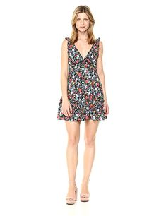LIKELY Women s Monticello Dress at Amazon Women s Clothing store  Dress  Online 24e378168