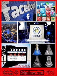 Stone, Business, Rock, Stones, Store, Business Illustration, Batu