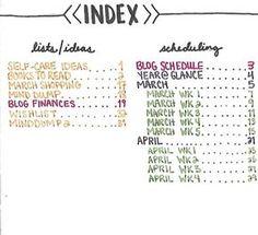 cute calendar de pierdere în greutate