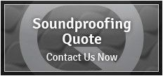 Products - Sound Absorbers Sound Proofing, Action, Products, Group Action, Gadget
