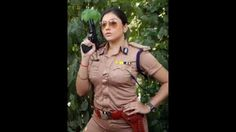 police woman - Google 検索