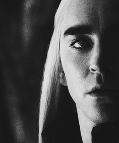 Lee Pace | #Thranduil The #Hobbit
