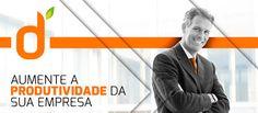 Paulo Costa Coach: Educação Financeira nas Empresas
