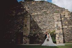 #wedding #mexicanphotographer #bodas #bodasenhidalgo #bodasenméxico #bodasenhuascadeocampo #haciendasantamariaregla  http://vladimirphotographer.com/jenny-daniel-boda-hacienda-santa-maria-regla/