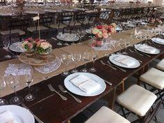 Wedding in Apricale, Liguria, Italy Cristina Gragnolati & Chiara Martini Le Ragazze dei Fiori, Torino (Italy) #floraldesign #wedding