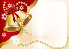 12 Mejores Imagenes De Tarjetas De Navidad Para Imprimir Printable