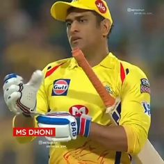 Star Sports Live Cricket, Cricket Sport, Cricket Wallpapers, Joker Wallpapers, Ipl Videos, Ms Doni, Dhoni Quotes, Ms Dhoni Wallpapers, Cricket Quotes