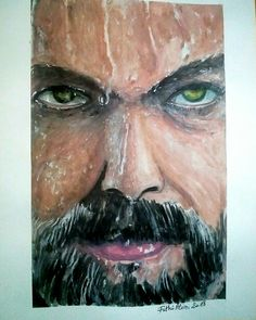 Artist, Painting, Artists, Painting Art, Paintings, Painted Canvas, Drawings
