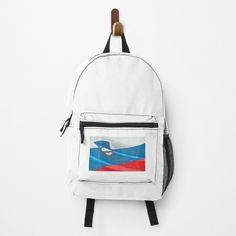 T Shirt Designs, Black Astronauts, R34 Skyline, Snowflake Pattern, Tote Bag, Custom Cars, Geometric Shapes, V Neck T Shirt, Leather Backpack
