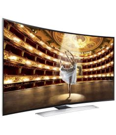 Samsung UN78HU9000 Curved - Read our detailed Product Review by clicking the Link below
