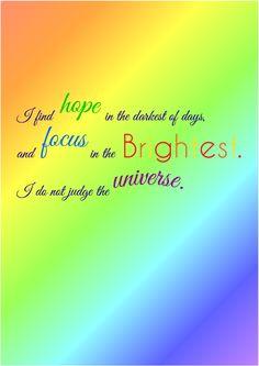 Fase3_Brightest8