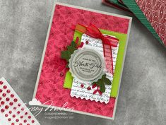 Winter Christmas, Christmas Cards, Christmas Catalogs, Basic Grey, Cloud 9, Crafty Projects, Tis The Season, I Card, Reindeer
