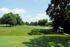 Columbia Hills Country Club  16200 East River Road State Route 252  Columbia Station, OH