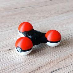 Pour les Pokémaniaques https://www.lifestyl3d.com/fidget-spinner-impression-3d/