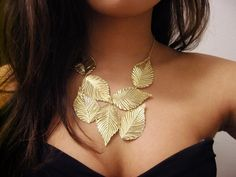 jewelry and Necklace jewelry fashion jewelry