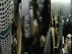 L.A. Woman.- The Doors