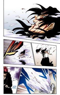 Bleach Drawing, Bleach Art, Bleach Manga, Ichigo Manga, Bleach Ichigo And Rukia, Bleach Characters, Bleach Color, Anime Reccomendations, Naruto Shippuden Anime