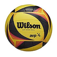 Do not leave your volleyball outside in the backyard or in the trunk of your car. Store your ball at room-temperature in a location where it is dry and clean. Avoid harsh environments for extended periods of time. Best Deals On Laptops, Beach Volleyball, Sports Equipment, Take Care Of Yourself, Soccer Ball, Sport Outfits, Outdoors, Christmas Wishes, Backyard