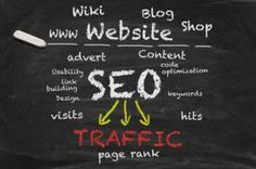 Secret Tactic Revealed: Web Content that Ranks High on Google #killercontent #contentmarketing