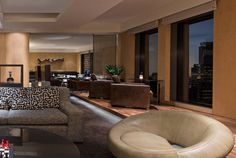 The Westin Sydney | Official Website | Best Rates, Guaranteed.