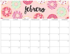 Free February 2020 Printable Calendar with Holidays - Set Your Plan & Tasks With Best Ideas Free February 2020 Printable Calendar with Holidays Printable Calendar 2020, Cute Calendar, Kids Calendar, Print Calendar, Calendar Design, Calendario Editable, February Bullet Journal, Microsoft Word, Calendar Wallpaper