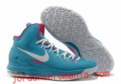 Authentic Nike Zoom KD V 5 Jade Pink White Basketball Shoes For Wholesale Kobe 9 Shoes, Kd 6 Shoes, Air Jordan Shoes, Nike Shoes, Cheap Shoes, Nike Lebron, Lebron 11, Nike Zoom, Pink Basketball Shoes